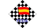 Recordatorio de Curso de Monitor de Base FEDA
